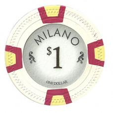 Milano 1$