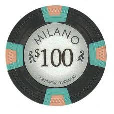 Milano 100$