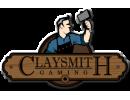 Claysmith