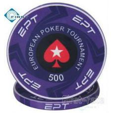 EPT 500$