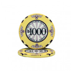 Scroll 1000$