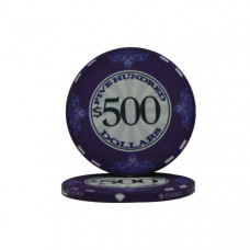 Scroll 500$