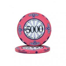 Scroll 5000$