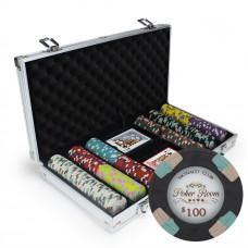 "Poker Set ""Monaco Club"" 300"
