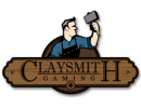 Claysmith Poker Chips